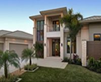 Open House at 1625 W El Dorado Cape Coral, FL, 33914